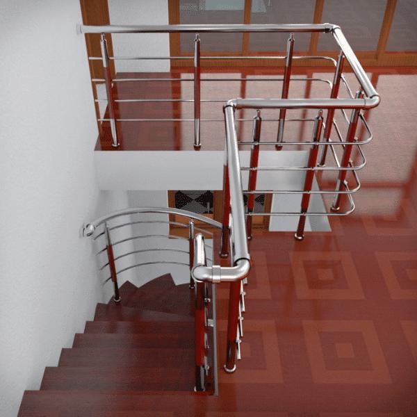 3D-проект